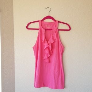 NWOT Lilly Pulitzer Sleeveless Top
